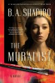 Go to record The muralist : a novel
