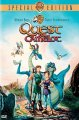 Go to record Quest for Camelot [videorecording]