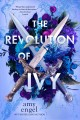 Go to record The revolution of Ivy