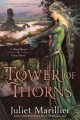 Go to record Tower of thorns