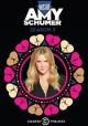 Go to record Inside Amy Schumer. Season 3 [videorecording]