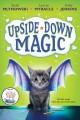 Go to record Upside-down magic