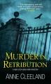 Go to record Murder in retribution