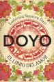 Go to record Doyo : el libro del amor