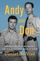 Go to record Andy and Don [text (large print)] : the making of a friend...