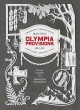 Go to record Olympia Provisions : cured meats and tall tales from an Am...
