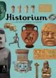 Go to record Historium