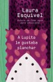 Go to record A Lupita le gustaba planchar