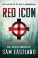 Go to record Red icon : an Inspector Pekkala novel of suspense