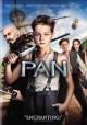 Go to record Pan [videorecording]