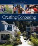 Go to record Creating cohousing : building sustainable communities