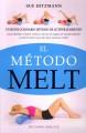 Go to record El método Melt : un revolucionario método de autotratamien...