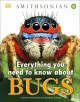 Go to record Everything you need to know about bugs