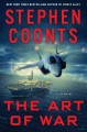 Go to record The art of war : a novel