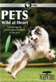Go to record Pets : wild at heart