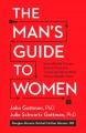 Go to record The man's guide to women : scientifically proven secrets f...