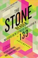 Go to record The Stone reader : modern philosophy in 133 arguments