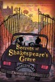 Go to record Secrets of Shakespeare's grave