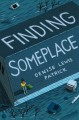 Go to record Finding someplace