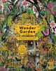 Go to record The wonder garden : wander through 5 habitats to discover ...