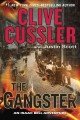 Go to record The gangster : an Isaac Bell adventure