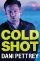 Go to record Cold shot
