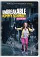 Go to record Unbreakable Kimmy Schmidt. Season One [videorecording]