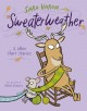 Go to record Sweaterweather : & other short stories