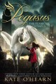 Go to record Pegasus : the flame of Olympus