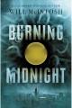 Go to record Burning midnight