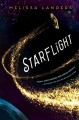 Go to record Starflight