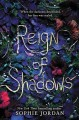 Go to record Reign of shadows