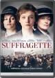 Go to record Suffragette [videorecording]