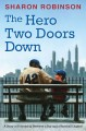 Go to record The hero two doors down : based on the true story of frien...