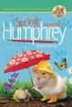 Go to record Spring according to Humphrey