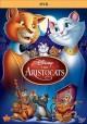 Go to record The aristocats [videorecording]
