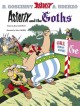 Go to record Asterix and the Goths