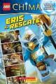 Go to record Eris al rescate