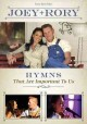 Go to record Joey + Rory : hymns that are important to us