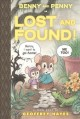 Go to record Benny and Penny in Lost and found!