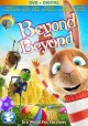Go to record Beyond beyond [videorecording]