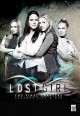 Go to record Lost girl. Seasons five & six [videorecording] : the final...