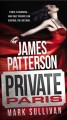 Go to record Private Paris