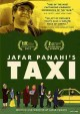 Go to record Taxi [videorecording]