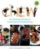 Go to record The Chew : an essential guide to cooking and entertaining ...