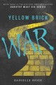Go to record Yellow brick war
