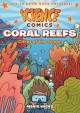 Go to record Coral reefs : cities of the ocean