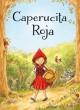 Go to record Caperucita Roja