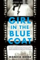 Go to record Girl in the blue coat