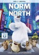 Go to record Norm of the north [videorecording]